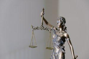 gig law
