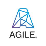 Agile Underwriting Logo