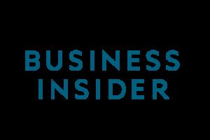 Logo_BusinessInsider