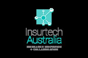 Logo_InsurtechAustralia